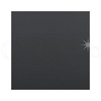 Cosmic Shimmer Matt Chalk Paint- Chalkboard