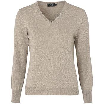 Pullover 18065-33 Merino Wool