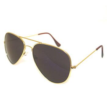Solglasögon Edward Pilot