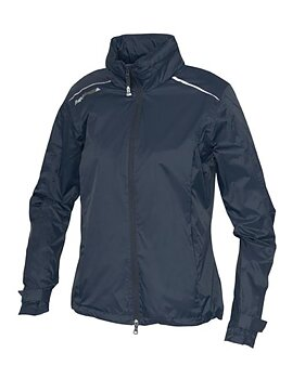 Mountain Horse ARCUS LITE JACKET