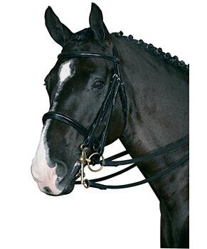 Hubertus Classic KANDAR