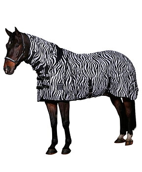 HorseGuard INSEKTSTÄCKE ZEBRA