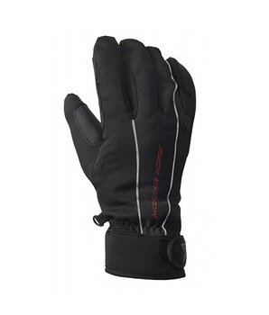 Mountain Horse STORM GLOVE