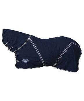 HorseGuard COMBO, fleecetäcke strl 165
