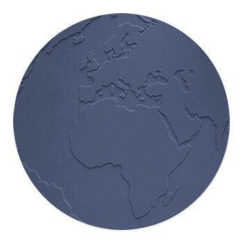 Underlägg Atlas Marin