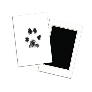 Pearhead Clean Touch Ink Pad För Husdjur
