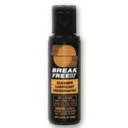 Break-Free CLP - 20 ml klämflaska