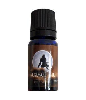 Magic Fragrance oil - Werewolf Bite, 10ml