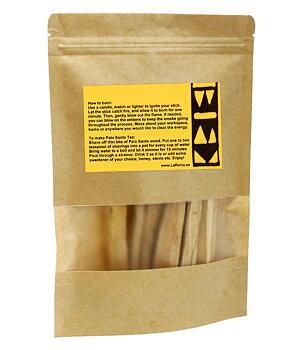 Palo Santo Holy Wood - Sticks 100g