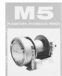Rapp Hydema M 5-3-10