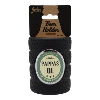 Ölhållare - Pappas öl