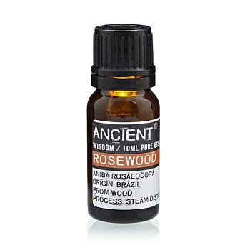 Eterisk olja - Rosewood