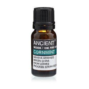 Eterisk olja - Cornmint