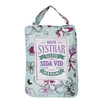 Shopping bag - Syster