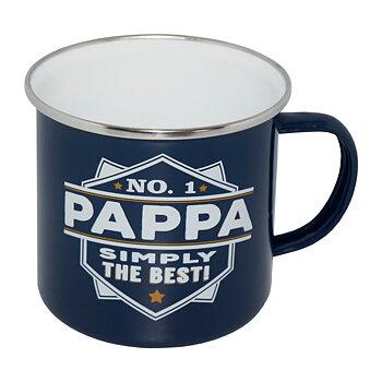 Mugg - No. 1 Pappa