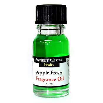 Doftolja, Ancient Wisdom - Apple Fresh