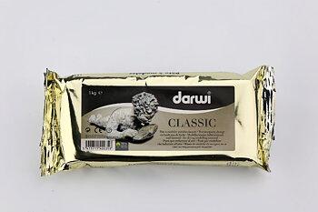 Lera Darwi Classic 1000gr