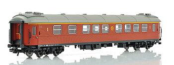 SJ A2.5047, Etter 1970