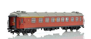 SJ AB2.4855, Etter 1970