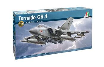 Tornado Gr4 1/32
