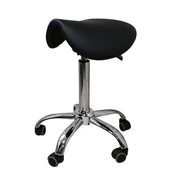 ErgoMax ST011-A sadelstol, Bäst i test