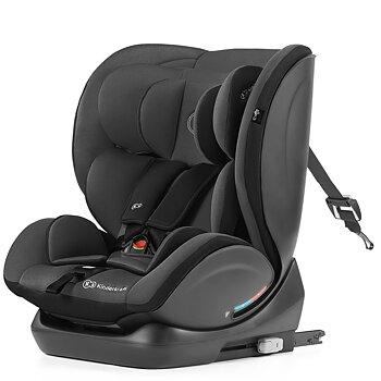 Kinderkraft MyWay Bilstol ISOfix 0-36kg