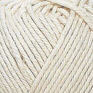 Soft Cotton. Oblekt.