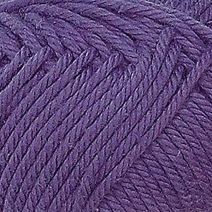 Soft Cotton. Lila.
