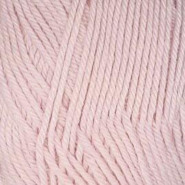 Tundra. Ljus rosa. (7905)