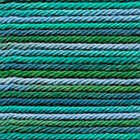 Cotton Prints DK (0357)