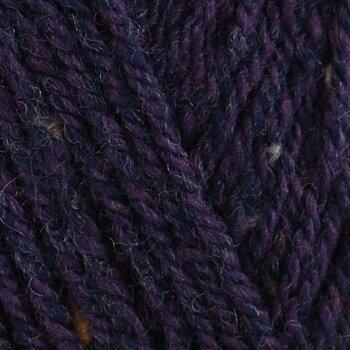 Sirdar Harrap Tweed DK (0108)