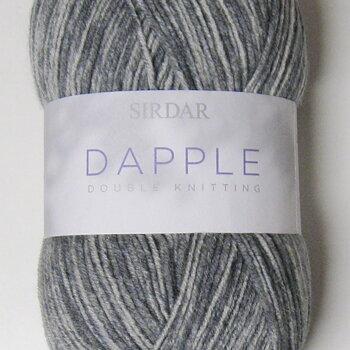 Dapple DK (0089)