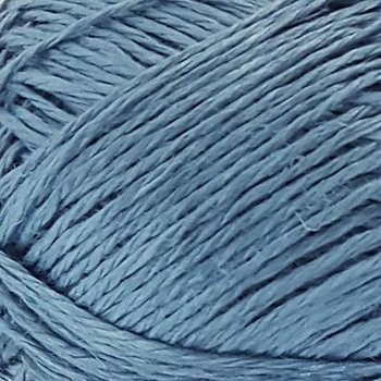 Linnea. Jeansblå. (0011)