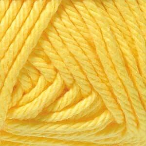 Soft Cotton. Gul.