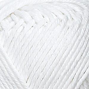 Soft Cotton. Vit