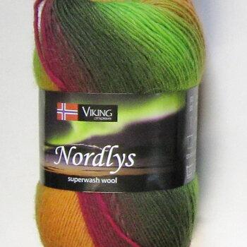 Viking Nordlys. 944