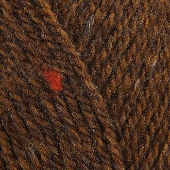 Sirdar Harrap Tweed DK (0102)