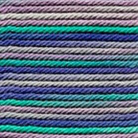 Cotton Prints DK (0354)
