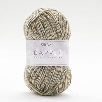 Dapple DK (0081)