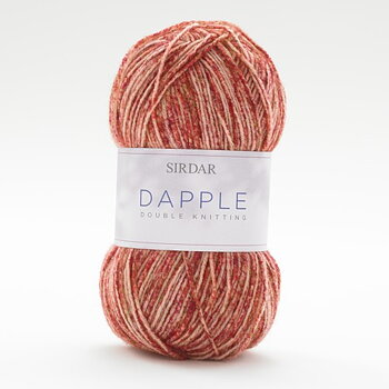 Dapple DK (0082)