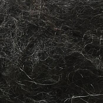 Anemone. Svart (24)