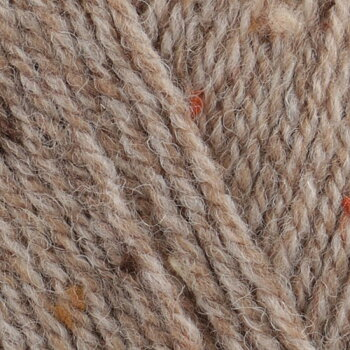 Sirdar Harrap Tweed DK (0110)