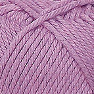 Soft Cotton. Syren