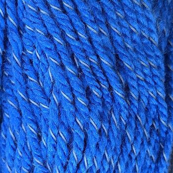 Reflex. Blå (04)