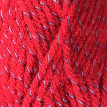 Reflex. Röd (06)