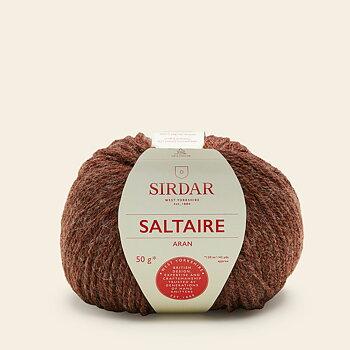 Sirdar - Saltaire (Rådjur 304)