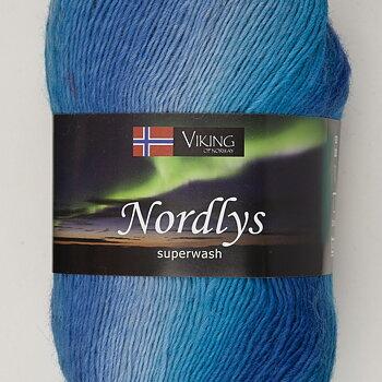 Viking Nordlys. 927.