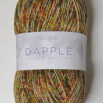 Dapple DK (0088)