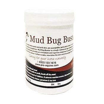 Mud Bug Buster med Neem 300 gr