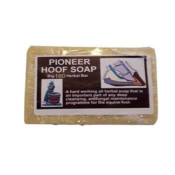 Pioneer Hoof Soap 180 gram